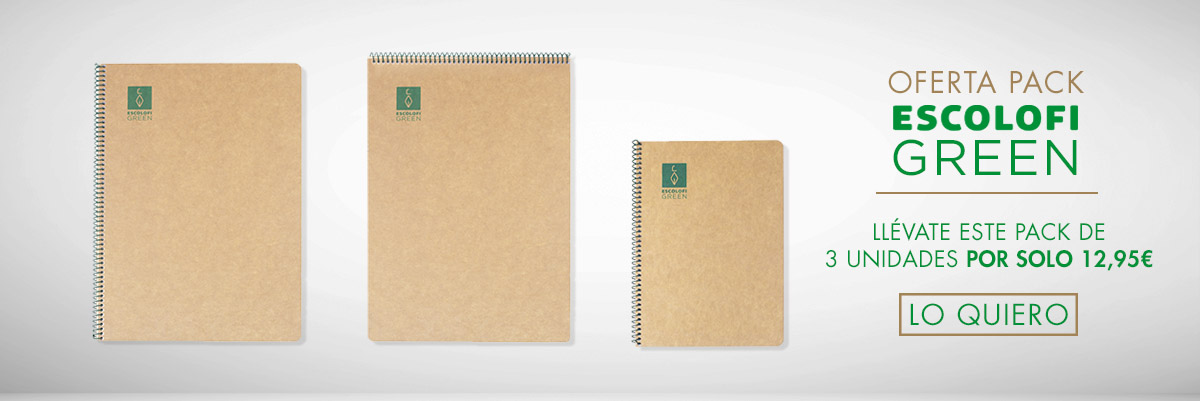 pack-3-green_largo