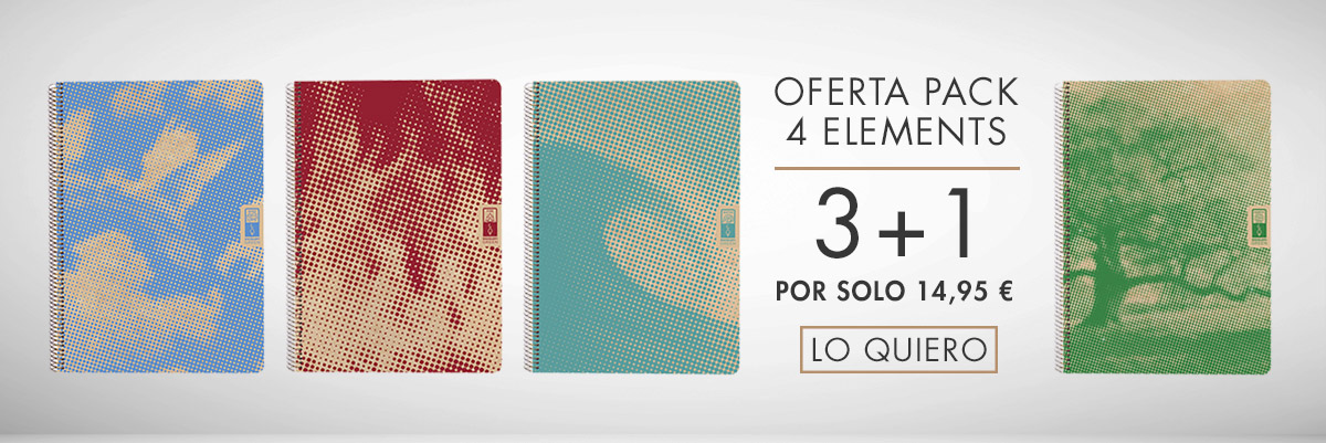 pack-4-elements_largo