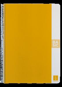escolofi-basic-amarillo-liso