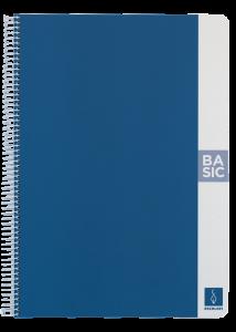 escolofi-basic-azul-liso