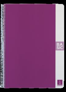 escolofi-basic-lila-liso