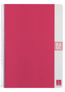 escolofi-basic-rosa-liso