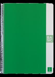 escolofi-basic-verde-liso