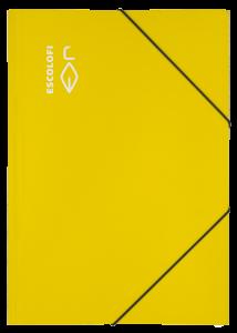 escolofi-carpeta-amarilla