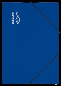 escolofi-carpeta-azul