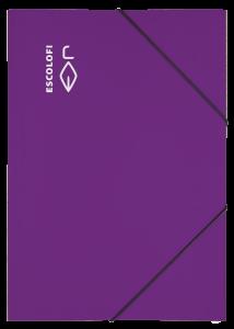 escolofi-carpeta-lila