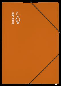 escolofi-carpeta-naranja
