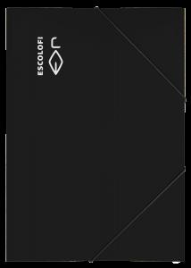 escolofi-carpeta-negro