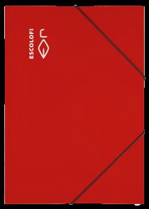 escolofi-carpeta-rojo