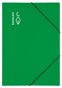 escolofi-carpeta-verde