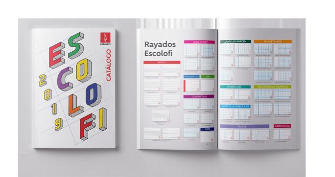 escolofi-catalogo2019-1
