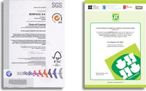 escolofi-certificados