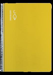 escolofi-espiral-amarillo