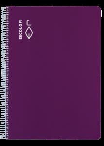 escolofi-espiral-lila