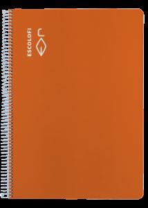 escolofi-espiral-naranja