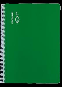 escolofi-espiral-verde