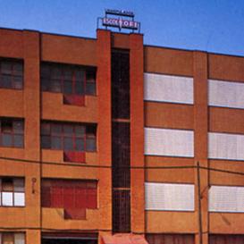 escolofi-fabrica-2