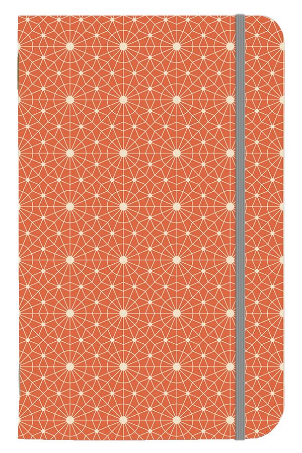 escolofi-gallerymosaic-anastasia