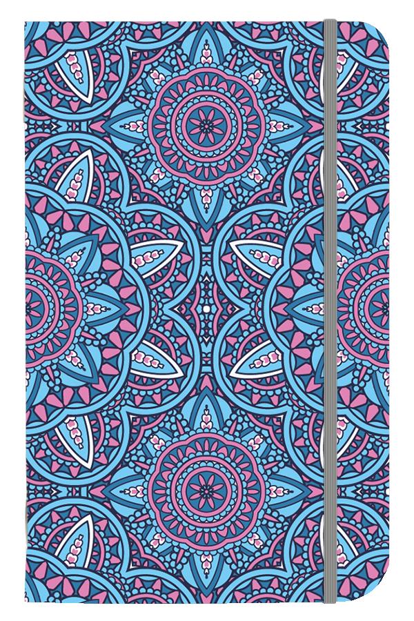 escolofi-gallerymosaic-cienfuegos