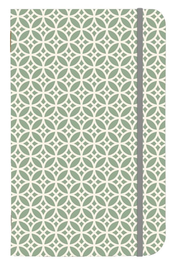 escolofi-gallerymosaic-escudellers