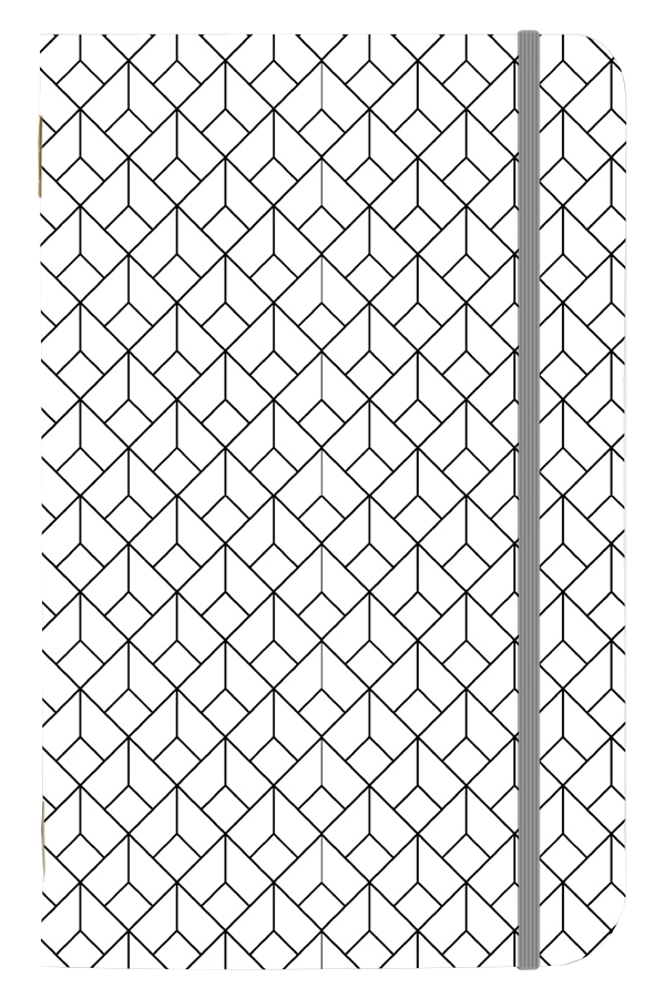 escolofi-gallerymosaic-geometry