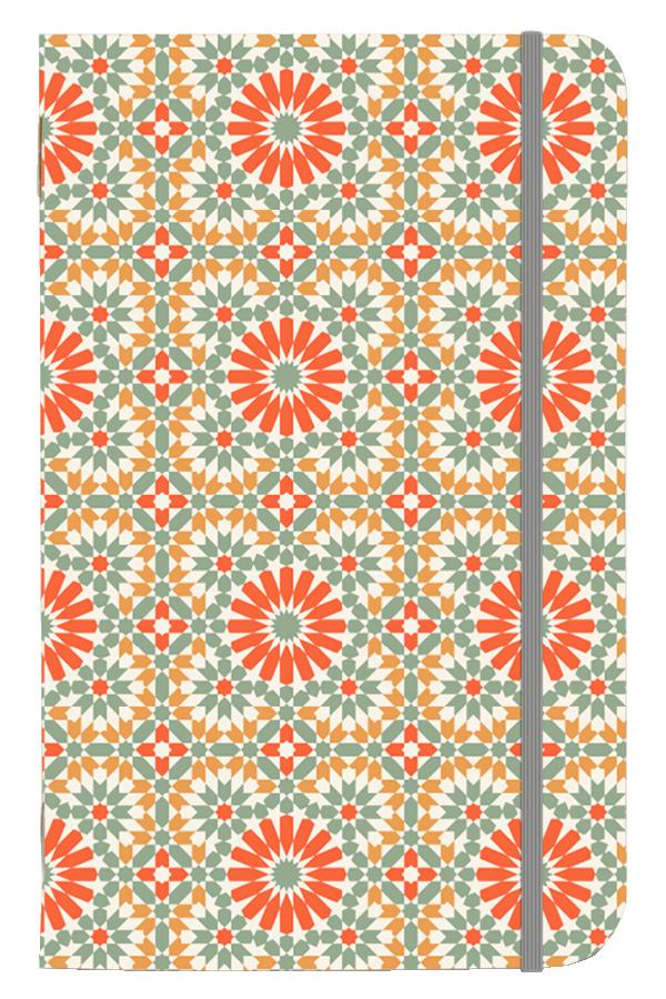 escolofi-gallerymosaic-petritxol