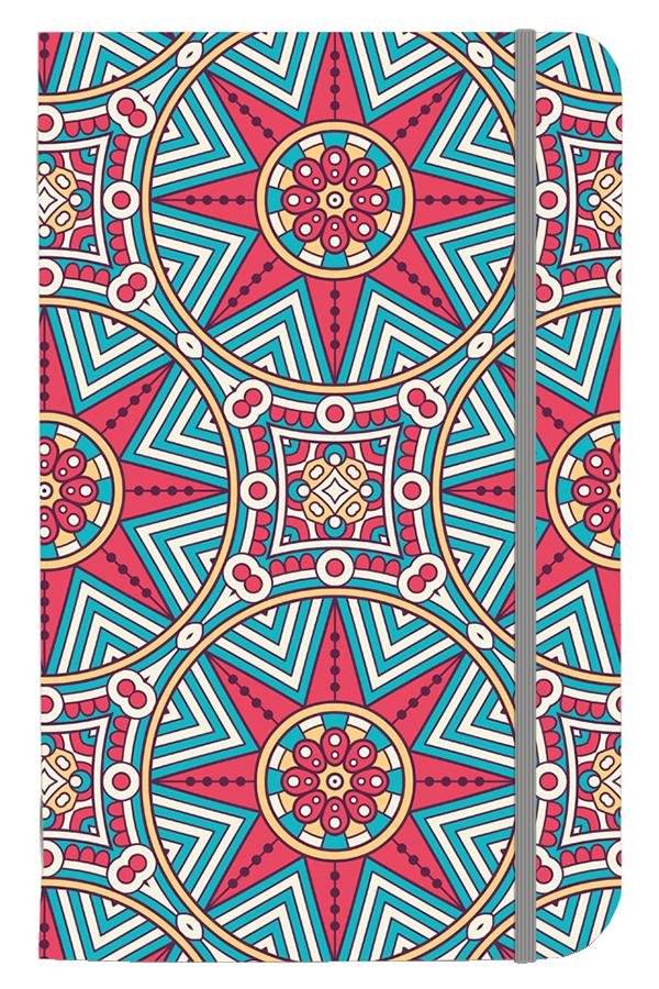 escolofi-gallerymosaic-trinidad