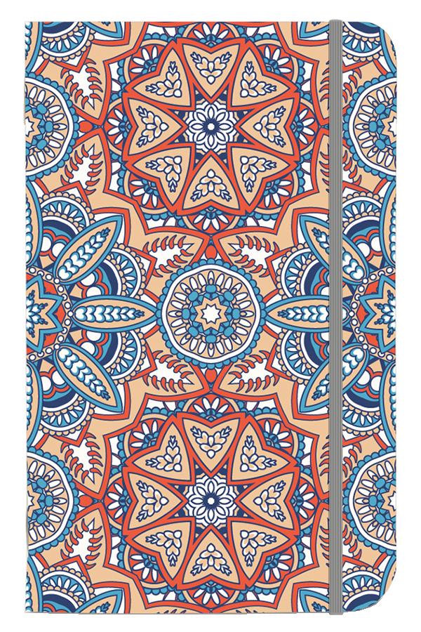 escolofi-gallerymosaic-waimea