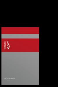 escolofi-oficina-bloc-2