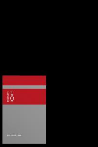 escolofi-oficina-bloc-3