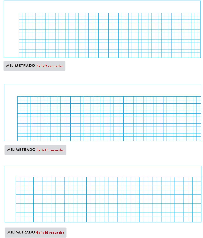 escolofi-rayado-milimetrados-recuadrados