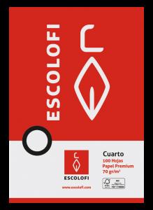 escolofi-recambios-cuarto70gr-0