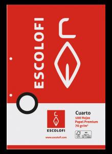 escolofi-recambios-cuarto70gr-2
