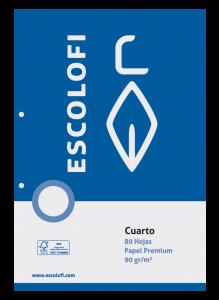 escolofi-recambios-cuarto90gr-2