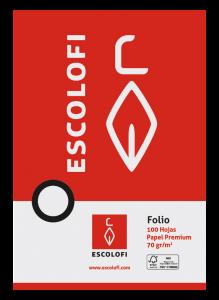 escolofi-recambios-folio70gr-0