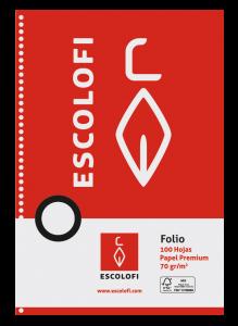 escolofi-recambios-folio70gr-multi