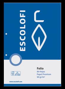escolofi-recambios-folio90gr-2