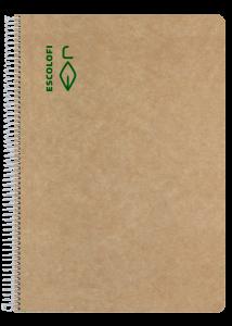 escolofi-reciclado-espiral-a4