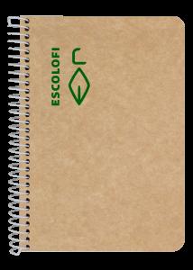 escolofi-reciclado-espiral-a5