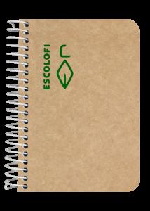 escolofi-reciclado-espiral-a6