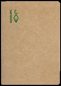 escolofi-reciclado-grapada-a4