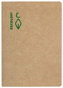 escolofi-reciclado-grapada-a5