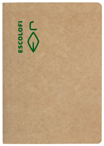 escolofi-reciclado-grapada-a6
