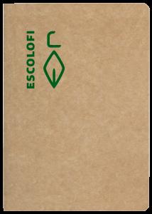 escolofi-reciclado-grapada-a7