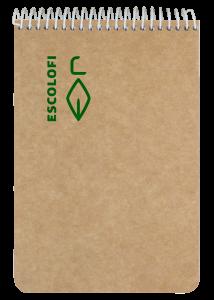 escolofi-reciclado-libreta-a5