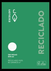 escolofi-reciclado-recambiosa4-1