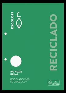 escolofi-reciclado-recambiosa4-2