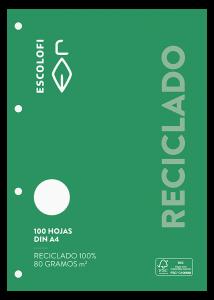 escolofi-reciclado-recambiosa4-3