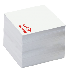escolofi-tacos-blanco-10x10x10