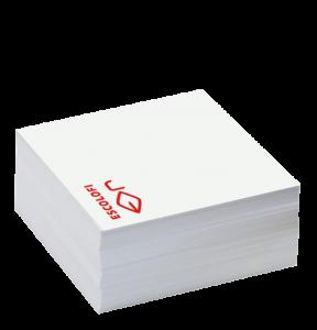 escolofi-tacos-blanco-10x10x5